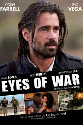 Télécharger Eyes Of War ou voir en streaming
