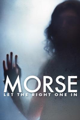 Morse en streaming ou téléchargement