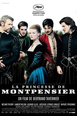 Télécharger La Princesse De Montpensier ou voir en streaming