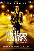Un Tigre Parmi Les Singes (VOST) en streaming ou téléchargement