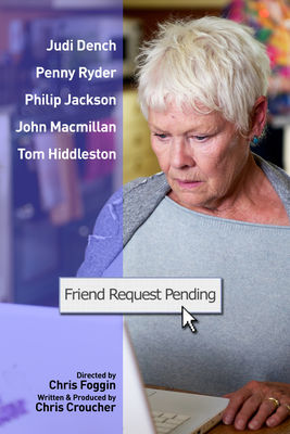 télécharger Friend Request Pending sur Priceminister