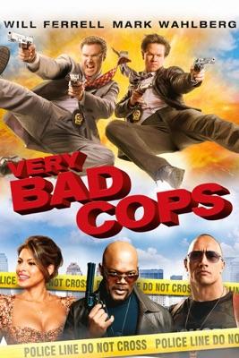Télécharger Very Bad Cops