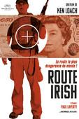 télécharger Route Irish