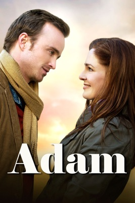 télécharger Adam