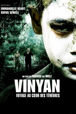 Télécharger Vinyan (VOST) ou voir en streaming