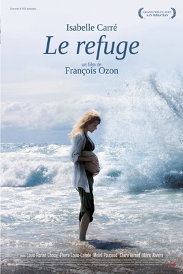 Télécharger Le Refuge ou voir en streaming