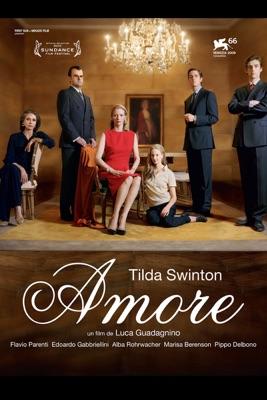 Télécharger Amore (VOST) ou voir en streaming