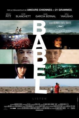 Babel torrent magnet