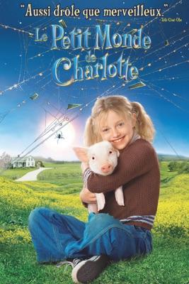 Le petit monde de Charlotte en streaming ou téléchargement