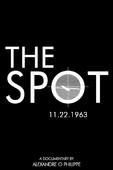 The Spot en streaming ou téléchargement