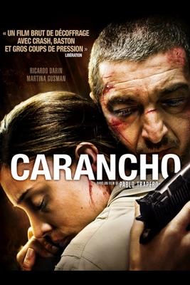 Télécharger Carancho ou voir en streaming