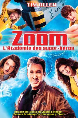 Télécharger Zoom ou voir en streaming