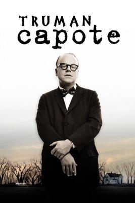 Télécharger Truman Capote ou voir en streaming