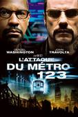 Télécharger L'attaque du métro 1 2 3