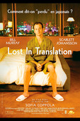 Télécharger Lost in translation VF