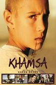 Télécharger Khamsa
