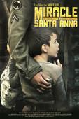 Télécharger Miracle à Santa-Anna