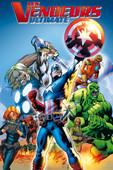 Télécharger Ultimate Avengers - Les Vengeurs Ultimate