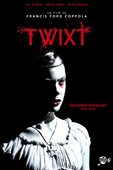 Twixt en streaming ou téléchargement
