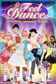 DVD Feel the dance
