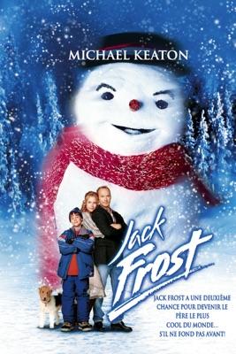 Télécharger Jack Frost
