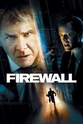 Firewall torrent magnet