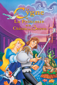 The Swan Princess and the Secret of the Castle en streaming ou téléchargement