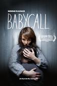 Télécharger Babycall (VF) ou voir en streaming