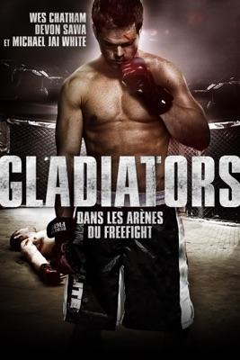 Gladiators torrent magnet
