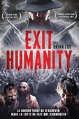 Télécharger Exit Humanity ou voir en streaming