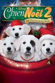 Télécharger Le Chien Noël 2 : Les Toutous de Noël