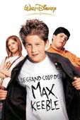 Télécharger Le grand coup de Max Keeble