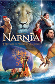 Télécharger Le monde de Narnia, Chapitre 3 : L'odyssée du passeur d'aurore ou voir en streaming