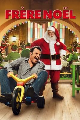 télécharger Frère Noël