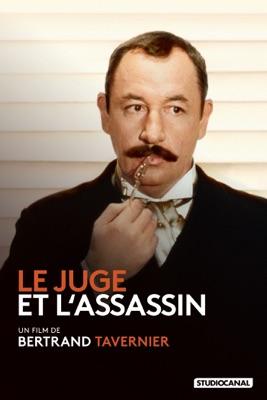 télécharger Le Juge Et L'assassin