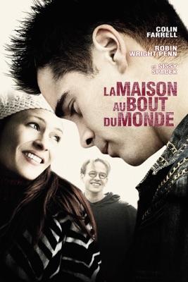 La Maison Au Bout Du Monde en streaming ou téléchargement