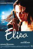 Télécharger Elisa