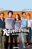 Télécharger Adventureland, Job Dété á Éviter