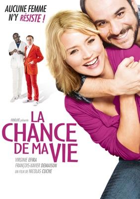La Chance De Ma Vie en streaming ou téléchargement