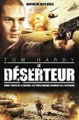 Télécharger Le Déserteur (2002) ou voir en streaming