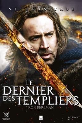 Stream Le Dernier Des Templiers ou téléchargement