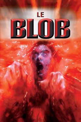 Télécharger Le Blob ou voir en streaming