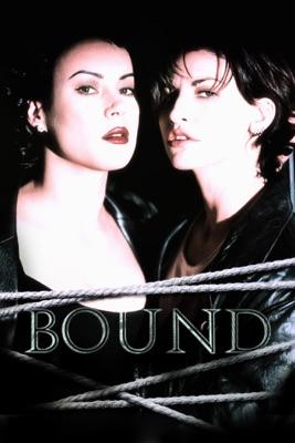 Télécharger Bound (1996)