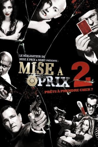 Télécharger Mise à Prix 2 ou voir en streaming
