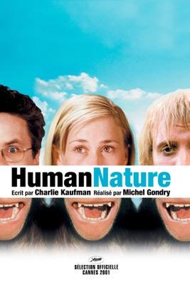Télécharger Human Nature ou voir en streaming