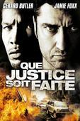 Télécharger Que Justice Soit Faite ou voir en streaming