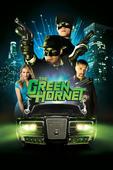 The Green Hornet en streaming ou téléchargement