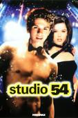 Télécharger Studio 54