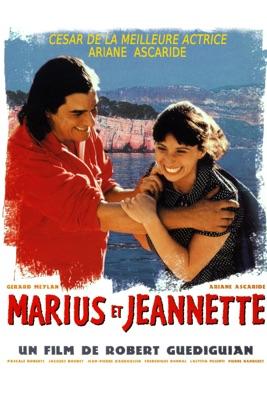 Télécharger Marius et Jeannette ou voir en streaming