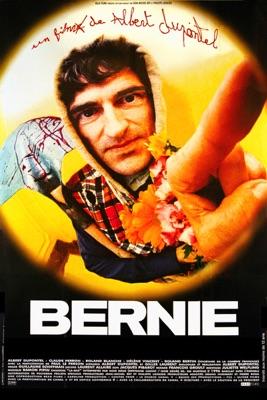Télécharger Bernie (1996)